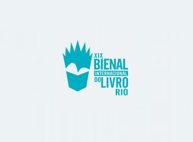 bienal 1