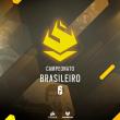 brasileirao rainbow six siege 1