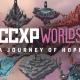 ccxpworlds min