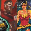 dc january 2021 solicits header