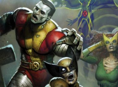 marvel zombies ress