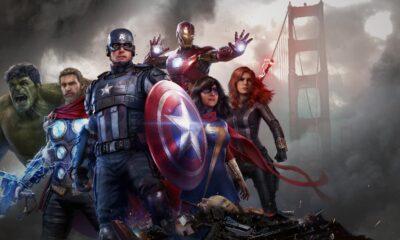 marvels avengers background 01 ps4 24jan19 en us p7hh