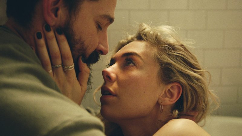 pieces of a woman vanessa kirby CDL 1280x720 01
