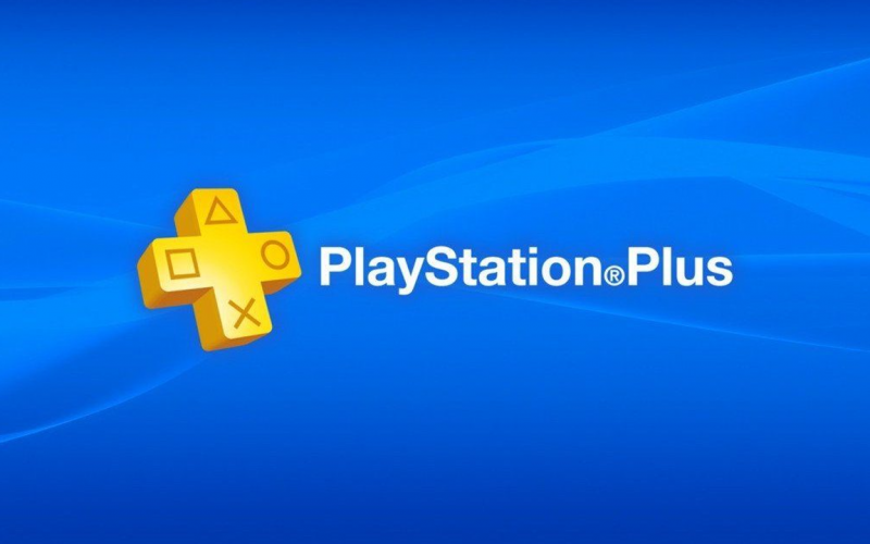 playstation plus ps4 ps5.jpg