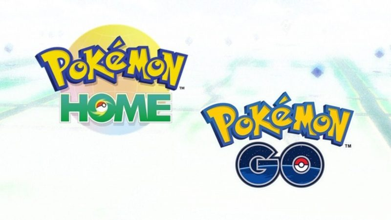 pokemon go pokemon home 1280x720 1