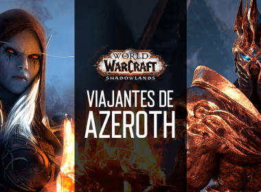 viajantes de azeroth podcast feature min 1