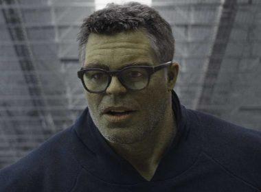 Hulk Mark Ruffalo Marvel MCU CDL 1280x720 01
