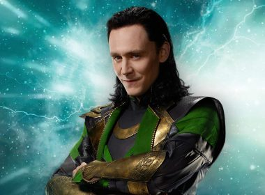 Loki Marvel Disney Plus CDL 1280x720