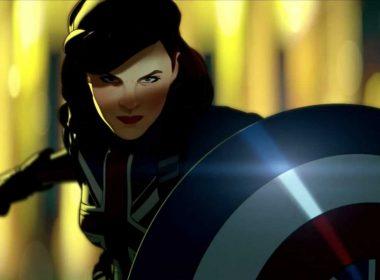 Marvel What If Disney Plus CDL 1280x720 01