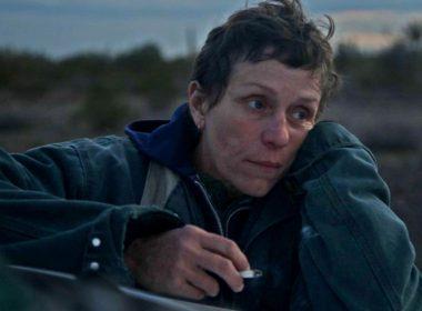 Nomadland Frances McDormand CDL 1280x720 01