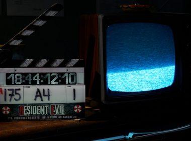 Resident Evil Reboot Cinema CDL 1280x720 01