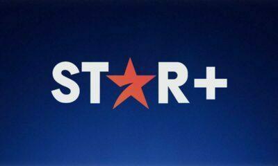 Star Plus Disney CDL 1280x720 01
