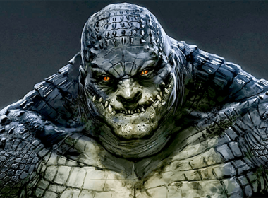 crocodilo killer croc min