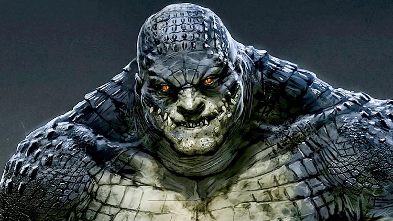 crocodilo killer croc min