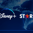 disney plus star plus 1280x720 1
