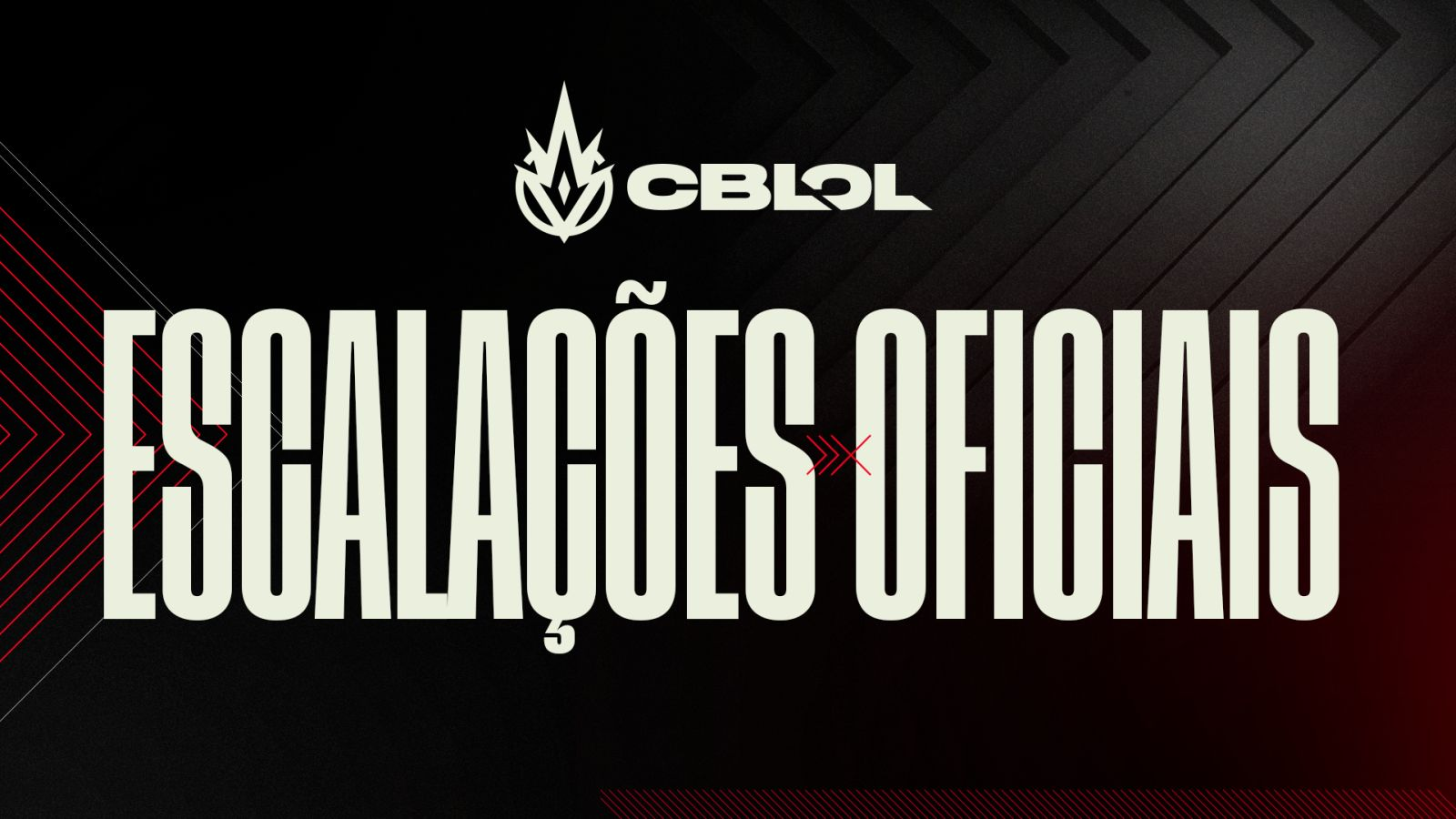 escalacoes2021