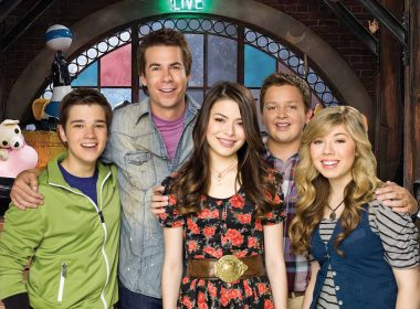 iCarly Paramount Plus CDL 1280x720 01