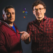 russo brothers final exports 3 1280x720 1
