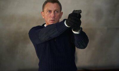 007 Sem Tempo Para Morrer James Bond Filme CDL 1280x720 03