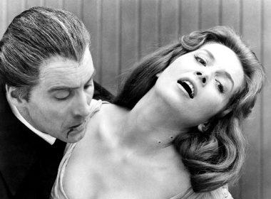 Barbara Shelley dead 02