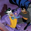 Batman The Animated Series HBO Max CDL 1280x720 01