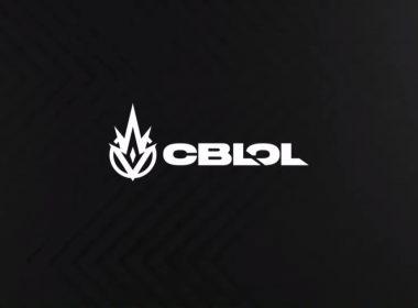 CBLOLlogo