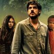 Cidade Invisivel Serie Netflix CDL 1280x720 02