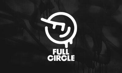 FC Logo White 1