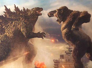 Godzilla VS Kong Filme Warner HBO Max CDL 1280x720 01