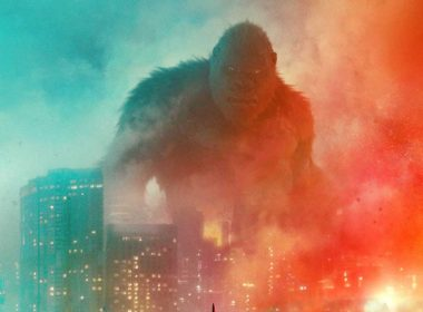 Godzilla VS Kong Filme Warner HBO Max CDL 1280x720 02