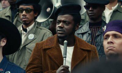 Judas e o Messias Negro Warner CDL 1280x720 01