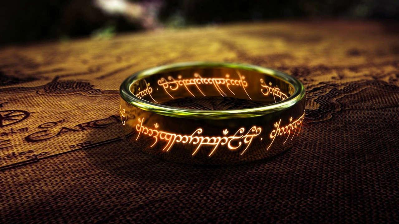 O Senhor dos Anéis | Novo filme de animação está em desenvolvimento