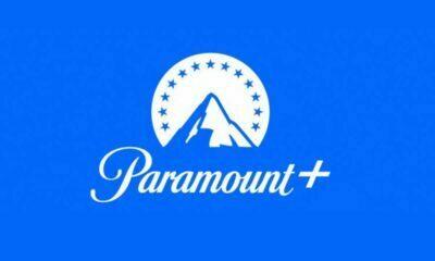 Paramount Plus CDL 1280x720 01