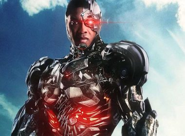 Ray Fisher Cyborg CDL 1280x720 01