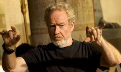 Ridley Scott CDL 1280x720 01