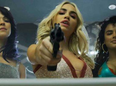 Sky Rojo Serie Netflix CDL 1280x720 01