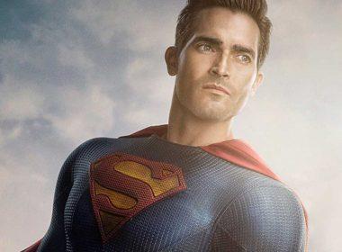 Superman Lois CW Serie CDL 1280x720 02