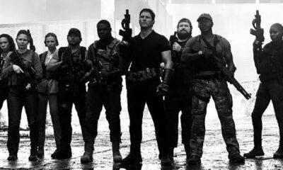 The Tomorrow War Guerra do Amanha Chris Pratt Filme CDL 1280x720 01