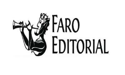 capa materia faro editorial revolução dos bichos