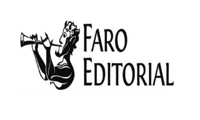 capa materia faro editorial revolução dos bichos