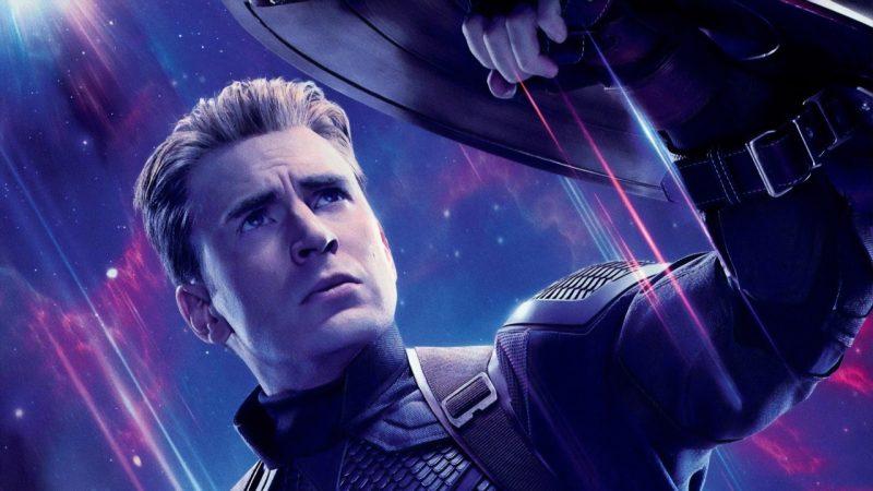 captain america in avengers endgame CDL 1280x720 01