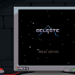 celeste classic 2