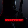 hitman 3 playstation 5