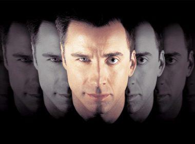 A Outra Face Paramount Nicholas Cage John Travolta CDL 1280x720 01