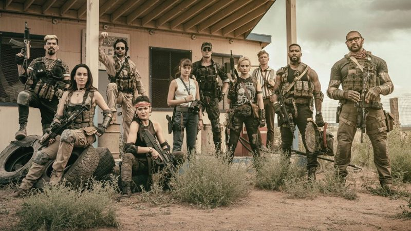 Army Of The Dead Filme Netflix CDL 1280x720 02