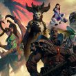 Blizzard Arcade Colection