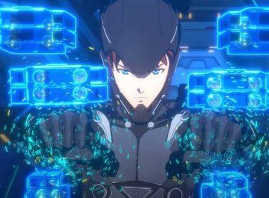 Circulo de Fogo The Black Anime Netflix CDL 1280x720 03