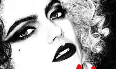 Cruella Emma Stone Disney CDL 1280x720 01