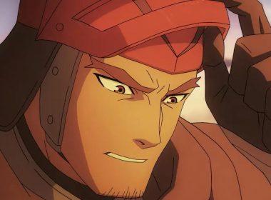 Dota Dragons Blood Anime Netflix CDL 1280x720 02