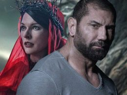 In the Lost Lands Milla Jovovich Dave Bautista CDL 1280x720 01